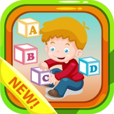 Activities of Toddler abc puzzles games for kids