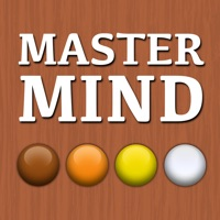 Codes for Mastermind – Classic Hack