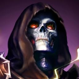 英雄无敌三死亡阴影-经典的魔法门冒险SLG单机游戏