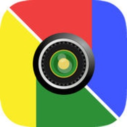 Picture Collage - Photo Collage Maker, Pic Grid Fr