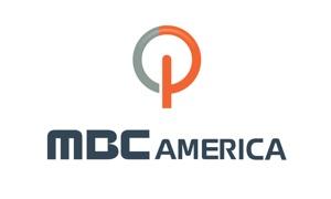MBC TV AMERICA
