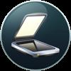 Text Scanner Pro ( offline professional OCR ) - Emanuele Floris