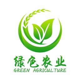 绿色农业..