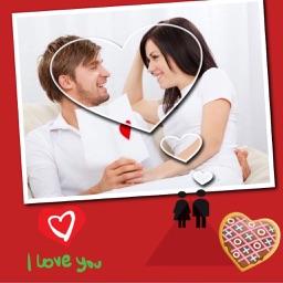 Love U 365