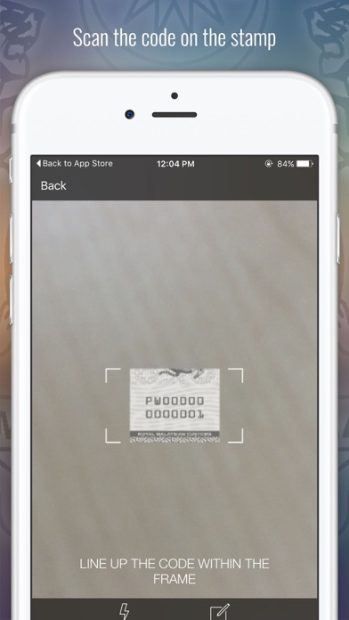 JKDM2u by Jabatan Kastam Diraja Malaysia (iOS, United Kingdom