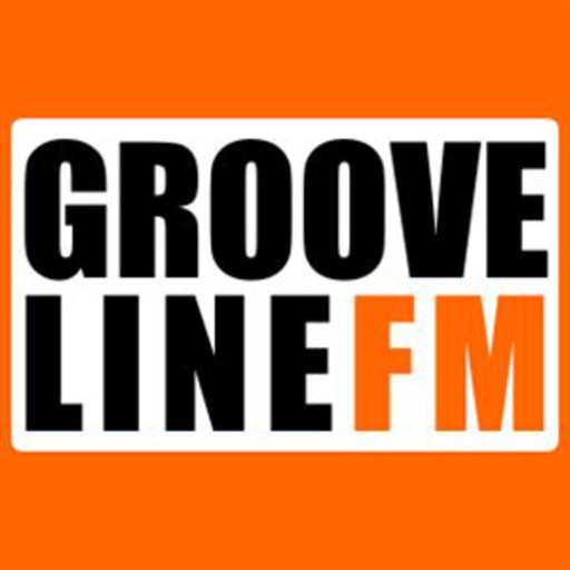 Grooveline FM