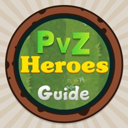 Expert Strategy Guide For PVZ Heroes