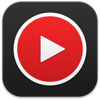 WrApp Tube - Desktop App for Youtube - Chandalis Meas