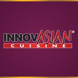 InnovAsian Cuisine