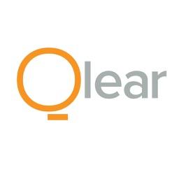 Qlear for Sense
