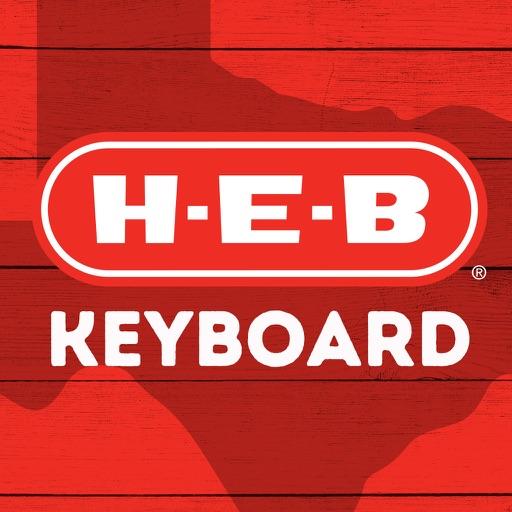 H-E-B Keyboard