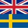 Offline English Swedish Dictionary: Engelsk Ordbok - iPhoneアプリ