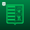 Hasselt App