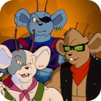 Codes for Biker Mice from Mars Hack