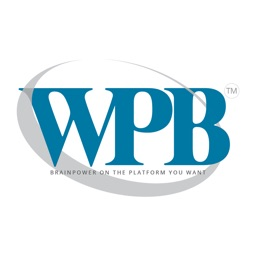WPB Broadcasters