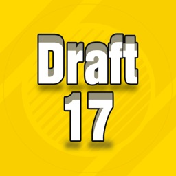 Draft Simulator Companion for FUT 17