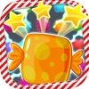 Candy Pop Puzzle Matching Games