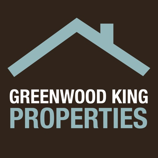 Greenwood King Properties Mobile