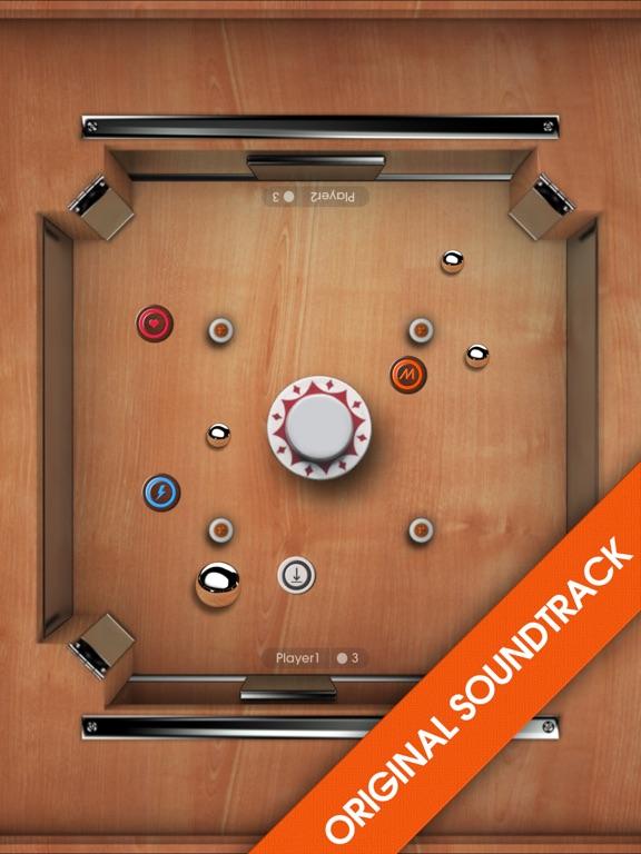 Скачать игру Multiponk