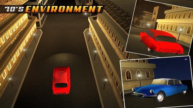 Vegas City Gangster Crime War - Mafia Lord 3D screenshot-3