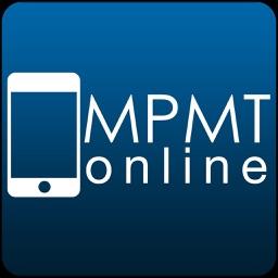 MPMT Online
