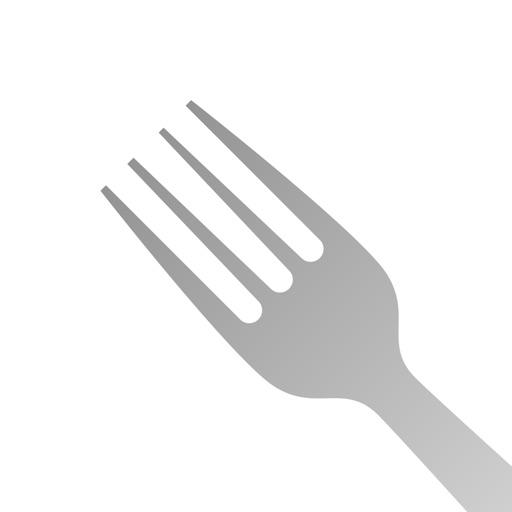 SlowEat - Eat slower, Lose weight, Taste more!