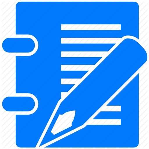 Documents Pro - for Word Docs edition
