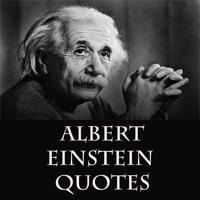 Albert Einstein Top Best Quotes And Messages App App Download