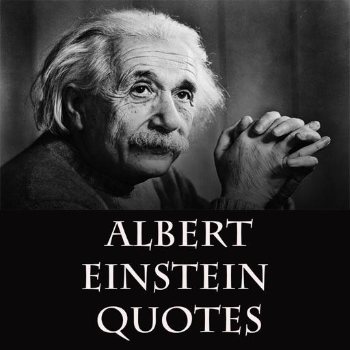 albert einstein top best quotes and messages app by santosh