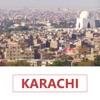 Karachi Tourist Guide