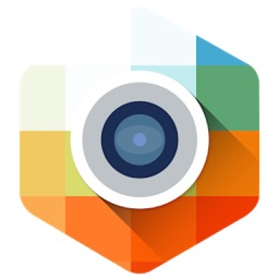 Photo Editor - Maker Effects for Pic