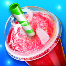 Slushy Maker - Make Summer Drinks