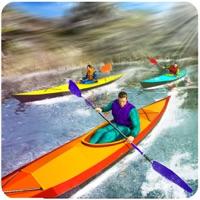 Codes for Raft Survival Race – Riptide Kayaking Simulator Hack