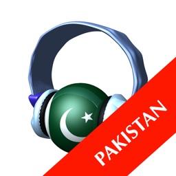 Radio Pakistan HQ