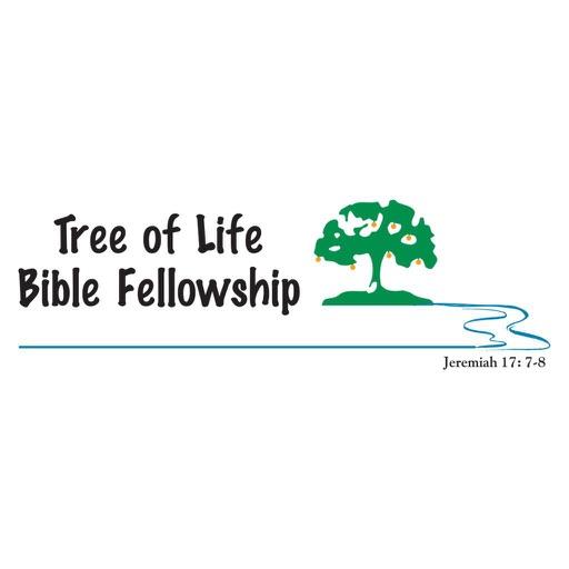 Tree of Life Bible Fellowship