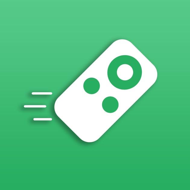 Quick Remote Widgets For Xbmc Amp Kodi On The App Store