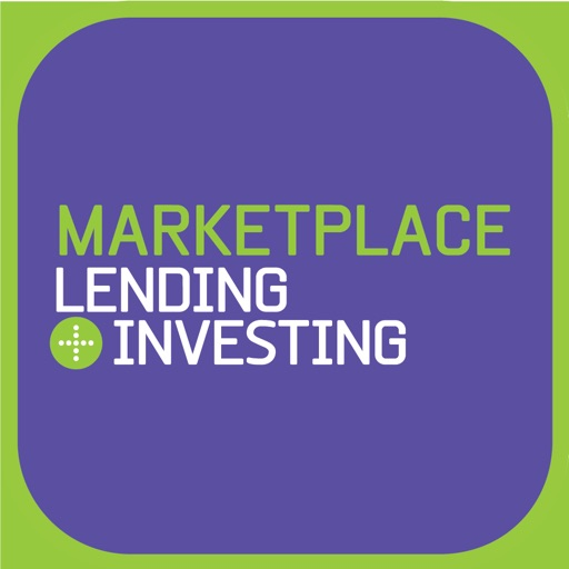 Marketplace Lending 2016