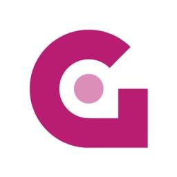 Edinburgh City Travel Guide - GuidePal