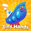 Towers puzzle games for kids in preschool free - iPadアプリ