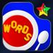 Word Soup Hack Online Generator