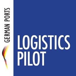 Logistics Pilot