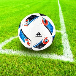 World Sports Soccer American Game Pro