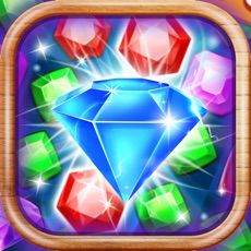 Activities of Jewel Quest Mania