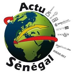 Actu Sénégal Premium sans Pub