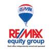 REMAX Career Builder