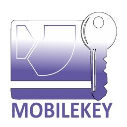 Messerschmitt MobileKey