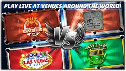 Pool Rivals™