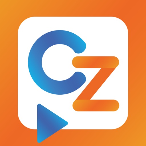 Coolzone by Coolnet Communications Ltd