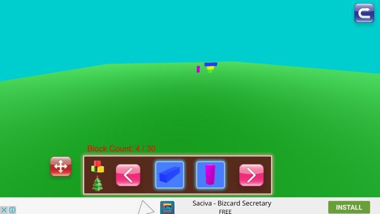 Blocks Builder screenshot-3