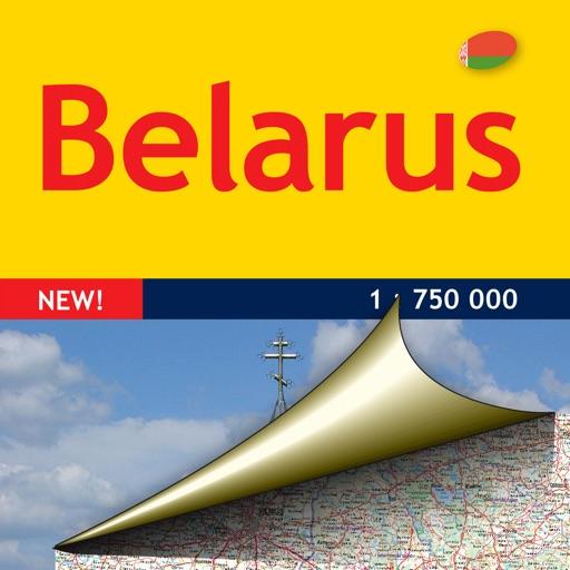 Belarus. Road map